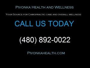chiropractor-in-gilbert-Pivonka-Health-and Wellness